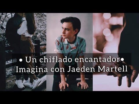 MINI ESPIAS 4 Español latino completa from YouTube · Duration:  1 hour 27 minutes 46 seconds