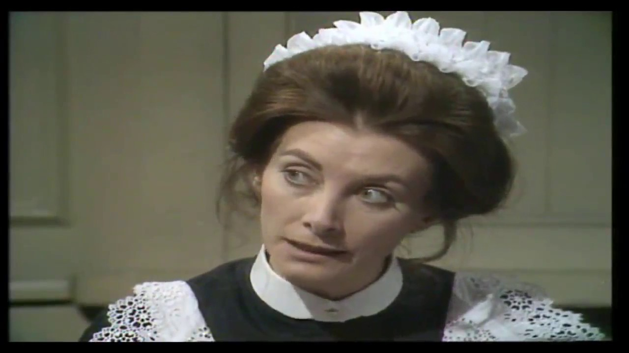 Download Upstairs Downstairs S02 E09   An Object Of Value ❤❤