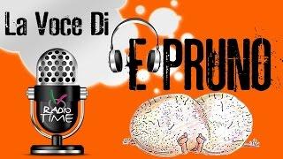 La Voce di Epruno - Tony Marino e Toni Vitrano - 25/5/13 (3)