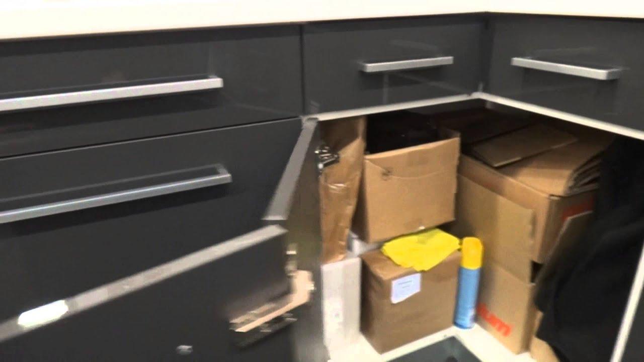 Кухни на заказ   хранение на кухне  организация пространства от .