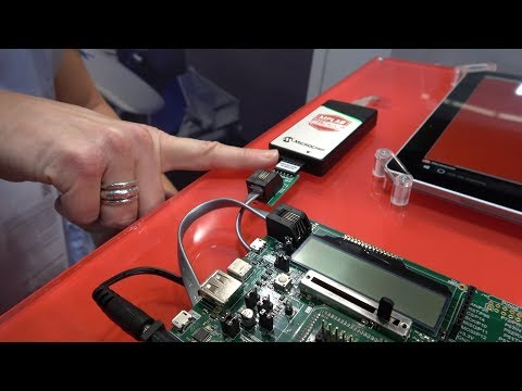 EEVblog #448 - New PICkit 4 & AVR Dragon by EEVblog