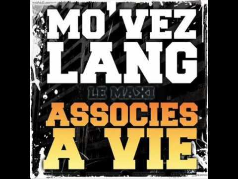 movez lang associe a vie