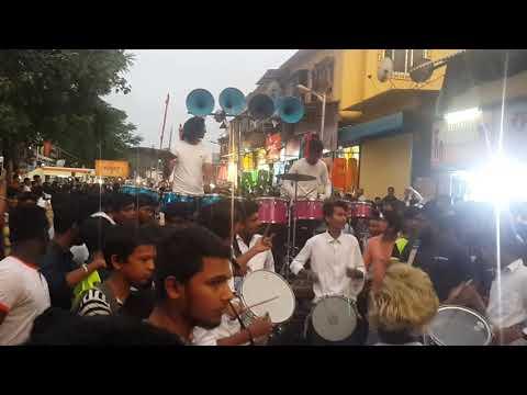 Ram Ji Ki Nikali Sawari Song / R K Musical Group