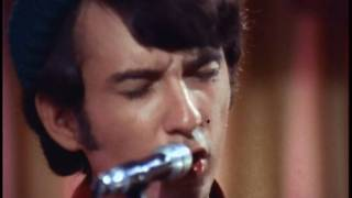 the monkees   sweet young thing 1966