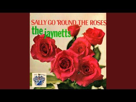 Sally Go 'Round the Roses (Instrumental)