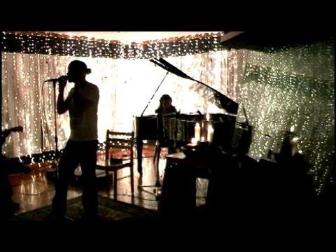 Bamboo - Masaya (Official Music Video)