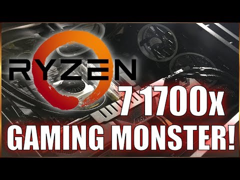 ryzen-7-1700x-gaming-monster---how-does-it-perform?