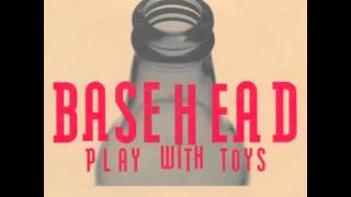 Basehead - Intro
