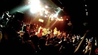 NOFX - Fuck The Kids Revisited / Linoleum @ Fillmore SF - 01/21/12