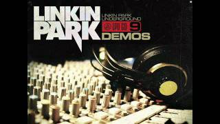 Linkin Park - Fear (Leave Out All The Rest Demo 2006)