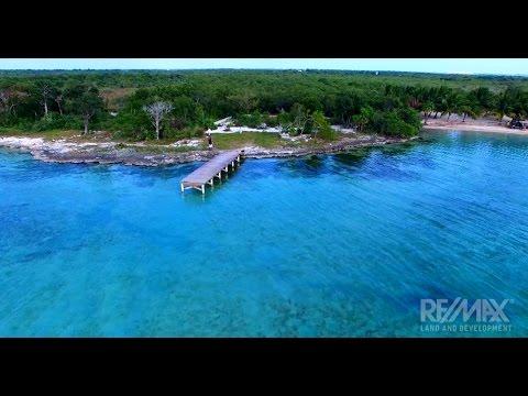 Belize Real Estate For Sale