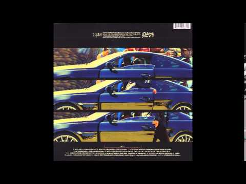 Roller Skates - Dom Kennedy/ Yellow Album 2 Goodness [Produced By  SeanKeatonTheHNIC]