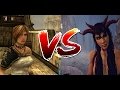 Выбор сделан - (Dark Messiah of Might and Magic) - # 13