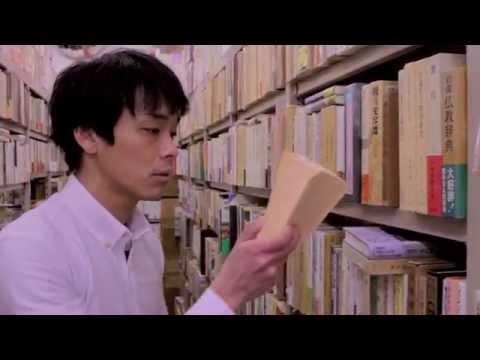 QOOLAND / 白夜行   MUSIC VIDEO