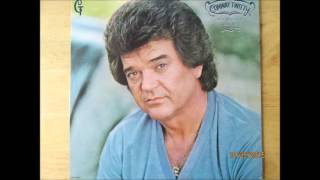 Conway Twitty    Youll Be Back  Every Night In My Dreams YouTube Videos