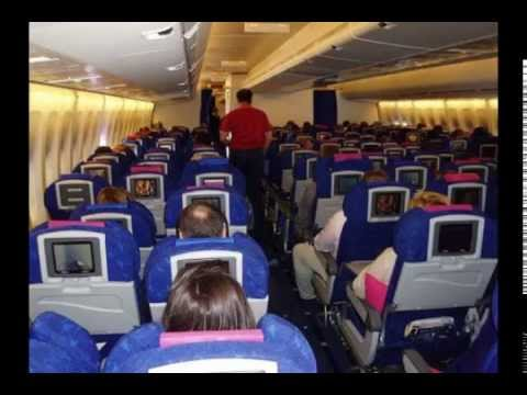 5 biggest planes in the world Travel Video
