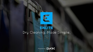 Enlite pos is the only software you'll need to run your dry-cleaning business. more than just a point of sale software, streamlines and facilitate...