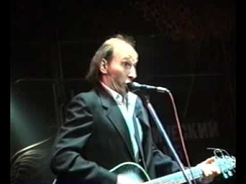 Video von Звуки Му
