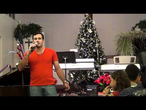 Cantata de Natal GPC