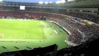 Tokyo FC 0-1 Urawa Reds (Prematch