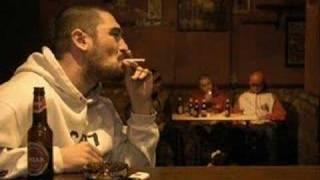 Kase.O + JotaMayuscula - Ke no hay alcohol + Letra