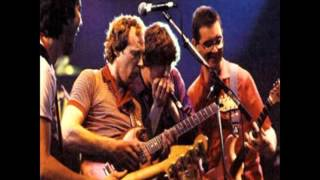 The Blues Band - Boom Boom, Out Go The Lights  [Rockpalast 1980]