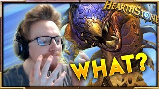 WILD ARENA is the definition of CLOWN FIESTA!!!   Best Moments & Fails Ep. 28   Hearthstone