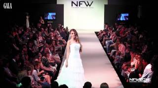Gala NFW14 Thumbnail