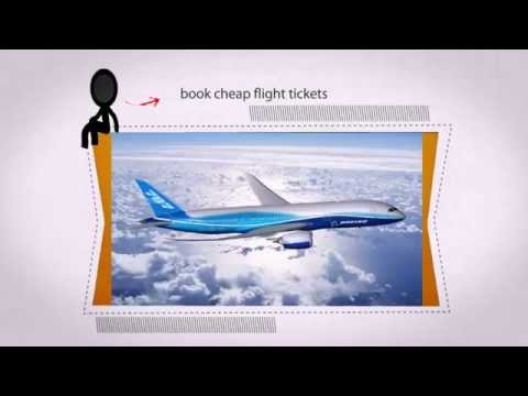 the-cheapest-flight,-hotel-room,-car-hire/rental-booking-website-online-|-bookmeflight