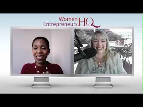 Jennifer McLean | How to build a multi-million dollar healing business?