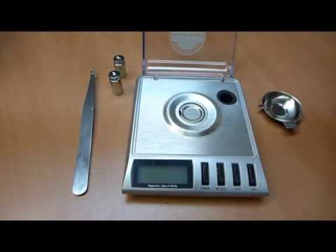 smart-weigh-gem20-digital-jewelry-scale-review