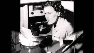 Patsy Cline - Seven Lonely Days