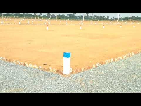 Dtcp appproved Plots Tirunelveli district