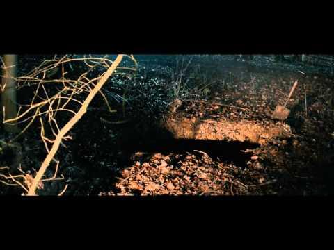 PLASTIC Movie  2014 Director: Julian Gilbey Ed Speleers, Will Poulter, Alfie Allen