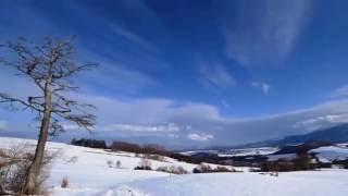 Show Me The Way - Moya Brennan 720p HD
