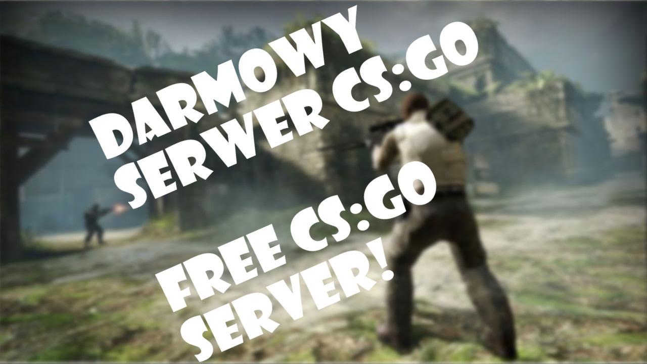 Cs Go Lokaler Server