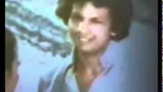 Badai Pasti Berlalu -by Berlian Hutauruk (OST Badai Pasti Berlalu 1977) - IPH's video collections