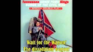 The Southern wagon