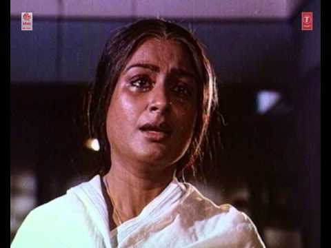 THANDE NEE NEEDUBAA || RAVANA RAJYA || NACHIKETH, BHAVYA