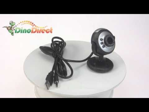 looking for web camera dnepropetrovsk
