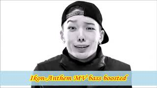 free mp3 songs download - 3d bassboosted ikon mp3 - Free