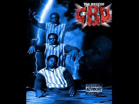 The Best Of: C-BO