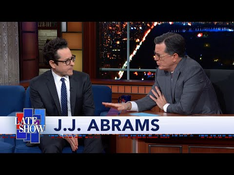 "j.j.-abrams-answers-""star-wars""-fan-theory-questions"