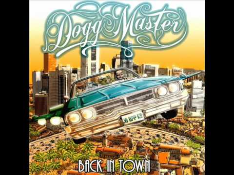 Dogg Master - Sunday Morning