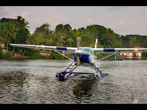 Cinnamon Air Client Testimonial - Mahindra & Mahindra Agent from Madurai