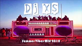 Baixar Throwback Old School Summer Hip Hop, Reggae, Soul & Funk Mix 2018 (Free Download)