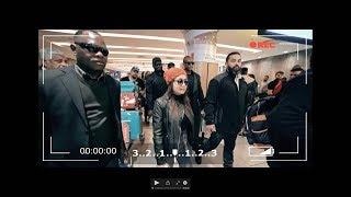 Neha Kakkar Tour Diary Episode 11 | South Africa