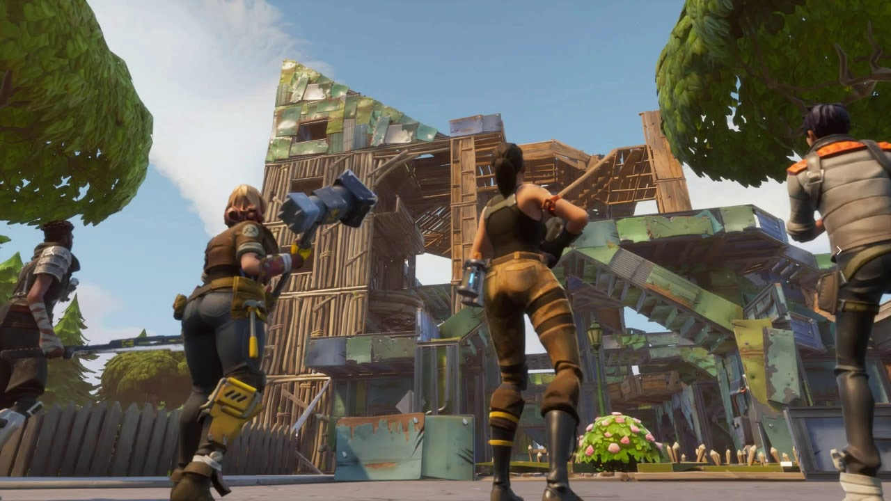 fortnite new hd backgrounds for ps4 whats your favorite youtube