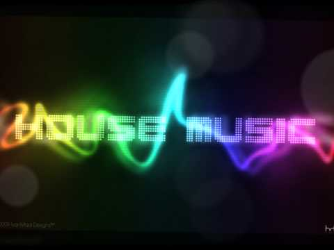 THE SOUND OF HOUSE/TRANCE