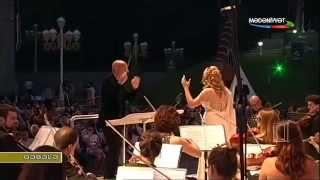 Carmen Act II Chanson boheme Les tringles des sistres tintaient Aytaj Shikhalizade